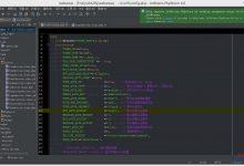 解决phpstorm运行很卡问题!