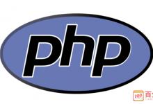 php 判断是否为手机浏览器和微信浏览器